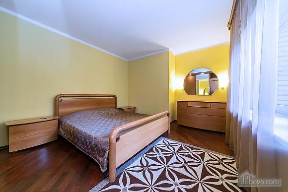 Квартира между метро Динамо и Беговая, 3х-комнатная (47846), 015
