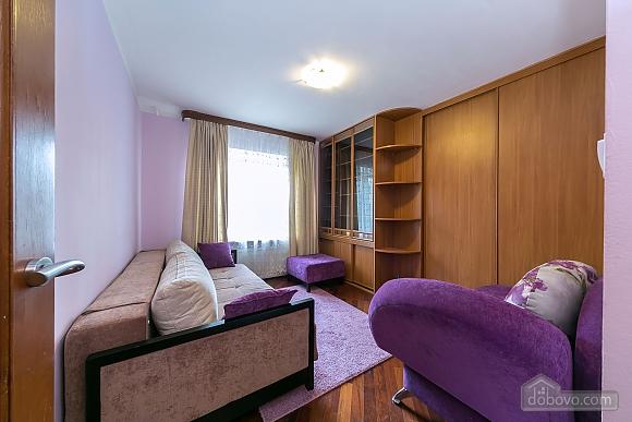 Apartment between Dinamo and Beregovaya stations, Due Camere (47846), 017
