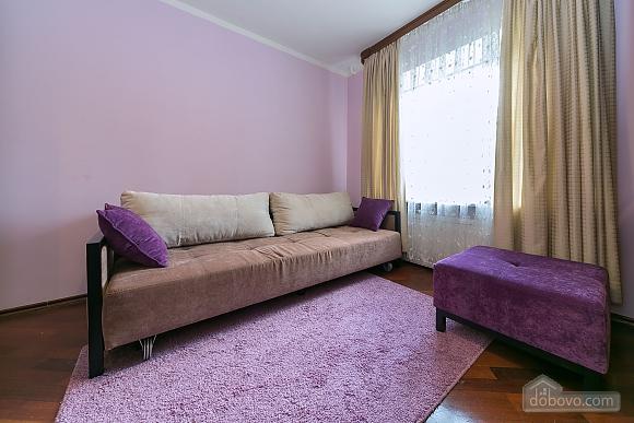 Apartment between Dinamo and Beregovaya stations, Due Camere (47846), 018