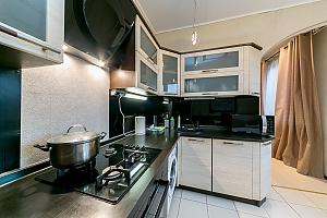 Apartment near to Universitet station, Deux chambres, 013
