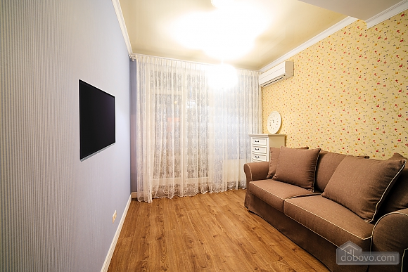 New light apartment in Arcadia, Deux chambres (22694), 006