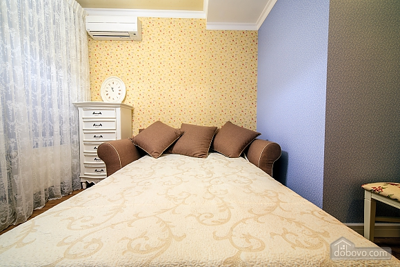 New light apartment in Arcadia, Deux chambres (22694), 008