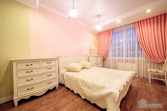 New light apartment in Arcadia, Deux chambres (22694), 001
