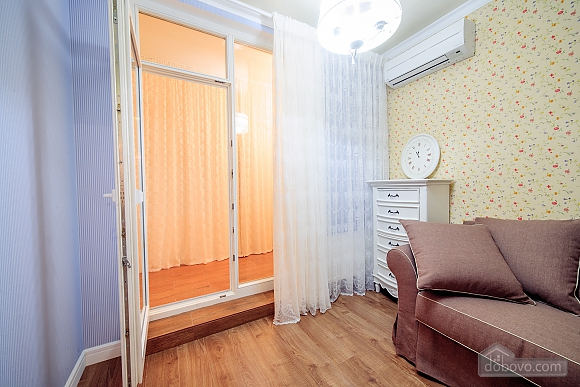 New light apartment in Arcadia, Deux chambres (22694), 013