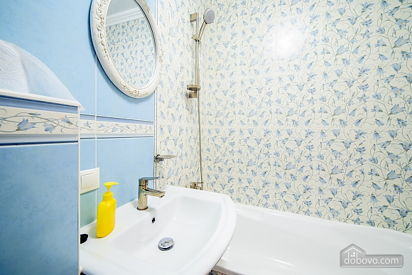 New light apartment in Arcadia, Two Bedroom (22694), 017