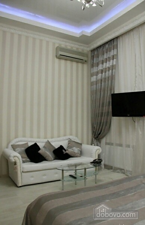 Luxury apartment near to Deribasivska, Studio (20241), 001