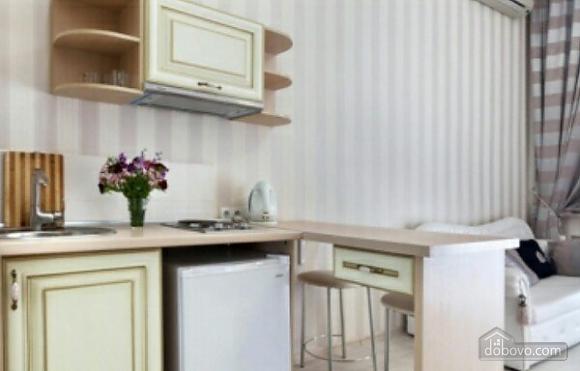 Luxury apartment near to Deribasivska, Studio (20241), 005