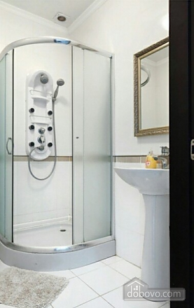 Luxury apartment near to Deribasivska, Studio (20241), 006