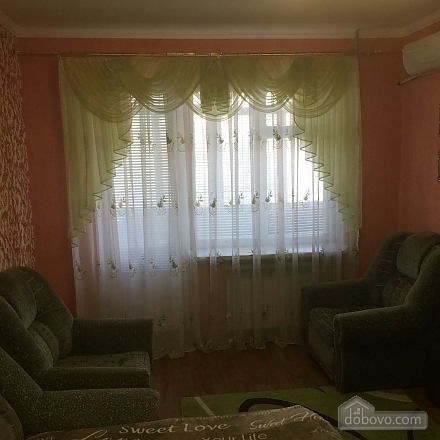 Renovated apartment with a new interior - cozy like at home, Monolocale (80052), 002