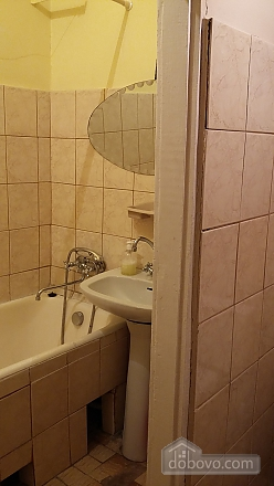 Apartment in the center of Lviv, Monolocale (47657), 005