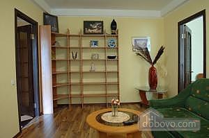 One bedroom apartment on Lesi Ukrainky (344), One Bedroom (19120), 015