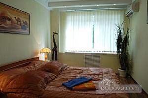 One bedroom apartment on Lesi Ukrainky (344), One Bedroom (19120), 016
