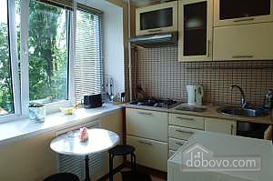 One bedroom apartment on Lesi Ukrainky (344), One Bedroom (19120), 017
