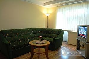 One bedroom apartment on Lesi Ukrainky (344), One Bedroom (19120), 019