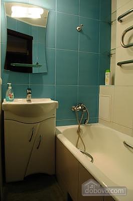One bedroom apartment on Lesi Ukrainky (344), One Bedroom (19120), 020