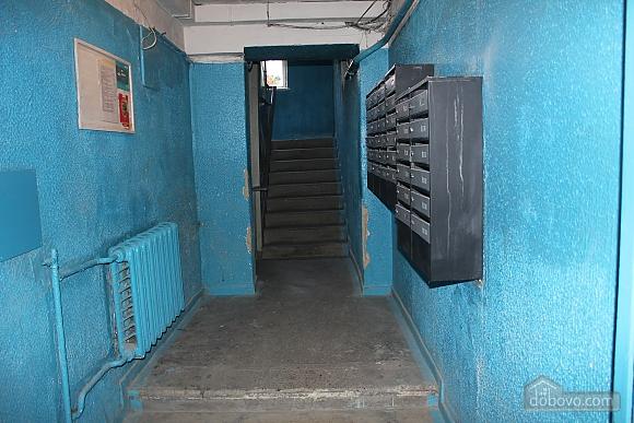 One bedroom apartment on Lesi Ukrainky (344), One Bedroom (19120), 021