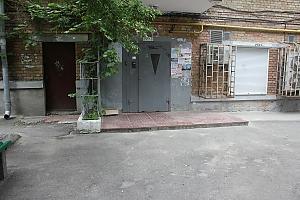 One bedroom apartment on Lesi Ukrainky (344), Una Camera, 022