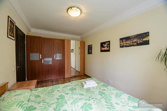 One bedroom apartment on Lesi Ukrainky (344), One Bedroom (19120), 003