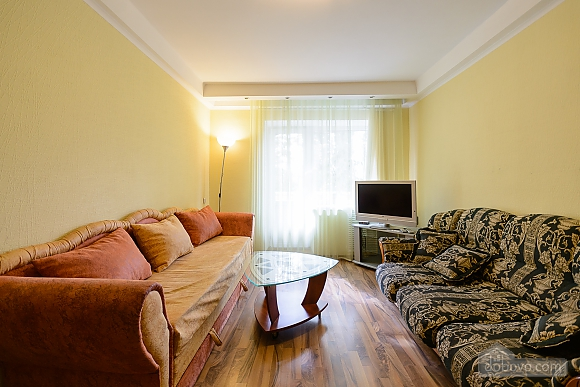 One bedroom apartment on Lesi Ukrainky (344), One Bedroom (19120), 005