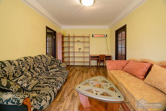 One bedroom apartment on Lesi Ukrainky (344), One Bedroom (19120), 006