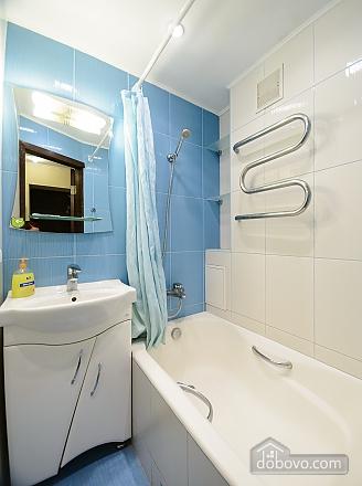 One bedroom apartment on Lesi Ukrainky (344), One Bedroom (19120), 008