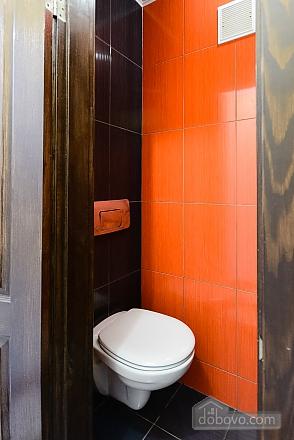 One bedroom apartment on Lesi Ukrainky (344), One Bedroom (19120), 009