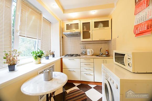 One bedroom apartment on Lesi Ukrainky (344), One Bedroom (19120), 011