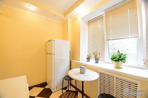 One bedroom apartment on Lesi Ukrainky (344), One Bedroom (19120), 012
