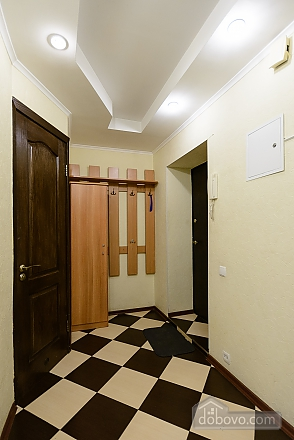 One bedroom apartment on Lesi Ukrainky (344), One Bedroom (19120), 013