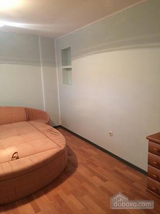 Студио, 1-комнатная (29113), 001