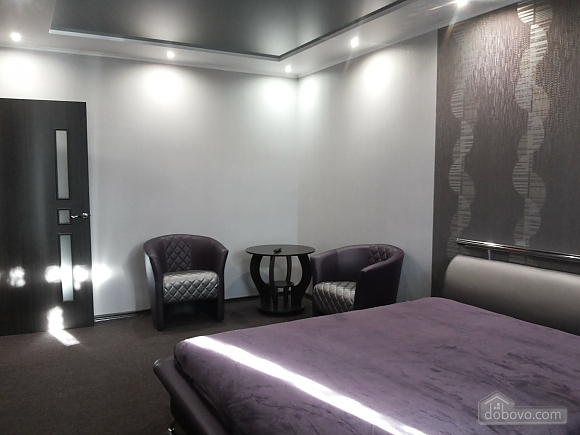 Luxury level apartment, Monolocale (89532), 003