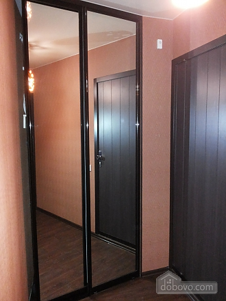 Квартира класу люкс, 1-кімнатна (89532), 005