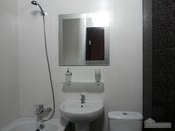 Квартира класу люкс, 1-кімнатна (89532), 006