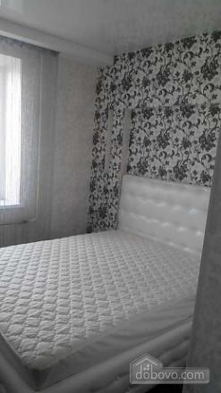 Black-white, Zweizimmerwohnung (44557), 001