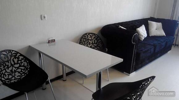 Black-white, Zweizimmerwohnung (44557), 007