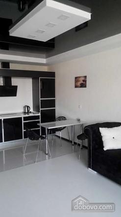 Black-white, Zweizimmerwohnung (44557), 006