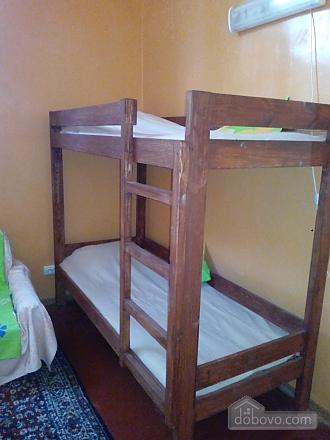 First hostel in Cherkassy, One Bedroom (40566), 005
