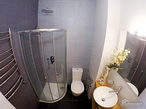 Apartment in Lviv, Studio (83561), 006