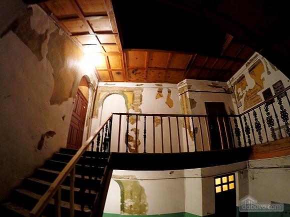 Apartment in Lviv, Studio (83561), 009