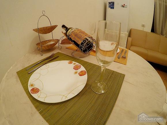 Apartment in Lviv, Studio (83561), 010