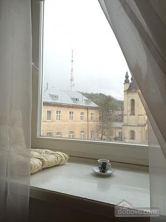 Apartment in Lviv, Studio (83561), 011