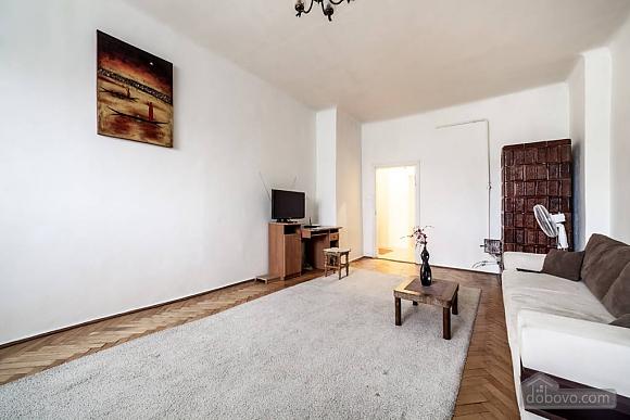 Apartment in Lviv, Studio (83561), 003