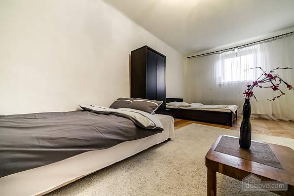 Apartment in Lviv, Studio (83561), 001