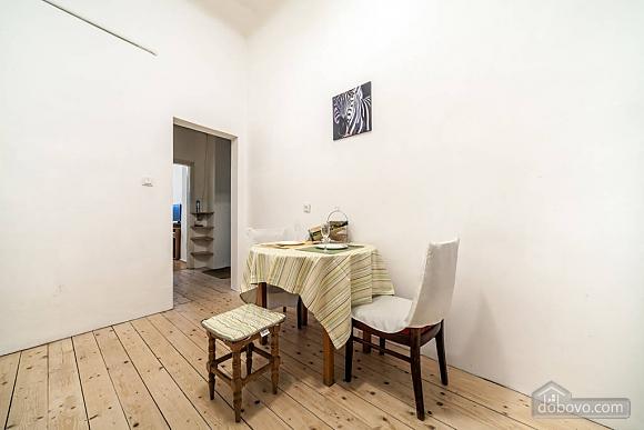 Apartment in Lviv, Studio (83561), 014