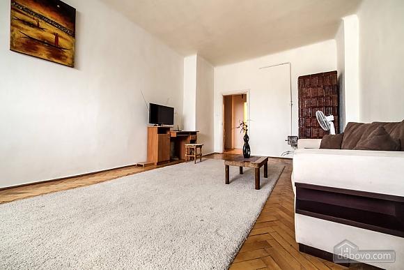 Apartment in Lviv, Studio (83561), 013