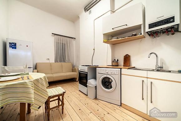 Apartment in Lviv, Studio (83561), 007