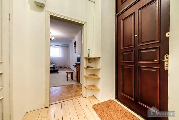 Apartment in Lviv, Studio (83561), 015