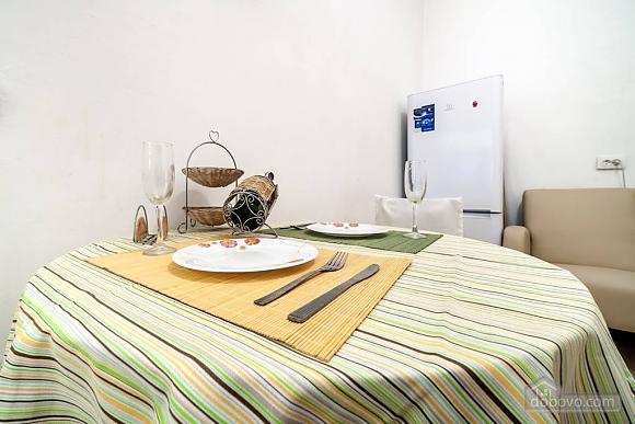 Apartment in Lviv, Studio (83561), 016