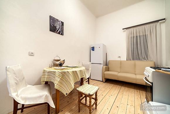 Apartment in Lviv, Studio (83561), 017