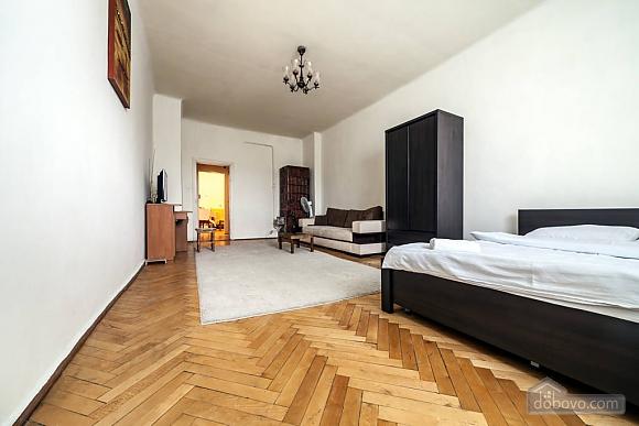 Apartment in Lviv, Studio (83561), 019